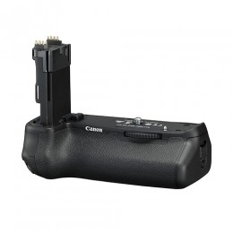 Battery Grip BG-E21 (For EOS 6D Mark II) (Delivery and self-pickup service will be delayed to early-May)