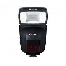 Speedlite 470EX-AI (Delivery will take 1 month)
