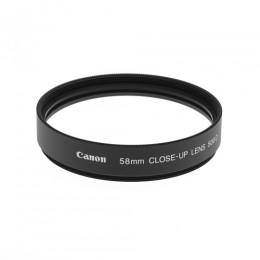 58mm Close-up Lens 500D