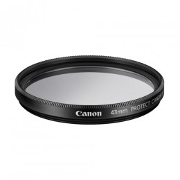 43mm Protect Filter (Delivery will take 3 months)