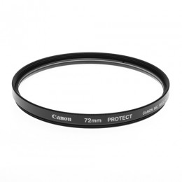72mm Protect Filter