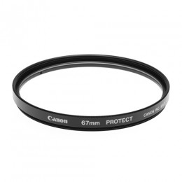 67mm Protect Filter