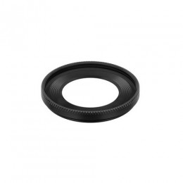 Lens Hood ES-52 (Delivery will take 3 months)