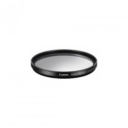 55mm Protect Filter