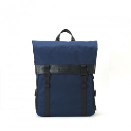 ARTISAN&ARTIST* RDBBP300-NVY Backpack (Navy)