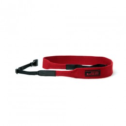 ARTISAN&ARTIST*AC300 Camera Strap (Red) (Delivery will take 3 weeks)