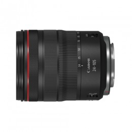 RF 24-105mm f/4L IS USM (Delivery will take 1 month)