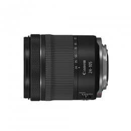 RF 24-105mm f/4-7.1 IS STM (Delivery will take 1 month)