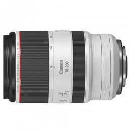 RF 70-200mm f/2.8L IS USM