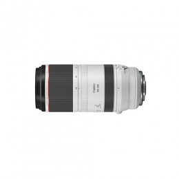 RF 100-500mm f/4.5-7.1L IS USM (Delivery will take 2 months)