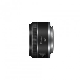 [Pre-order] RF 50mm f/1.8 STM (The earliest delivery date will be end of December)