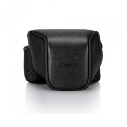 Camera Case CC-G03 (For PowerShot G3 X Only)