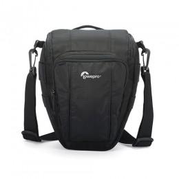 Lowepro Toploader Zoom™ 50 AW II (Black)