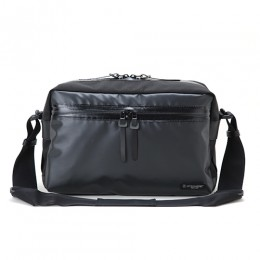 ARTISAN&ARTIST* WCAM3500N Waterproof Shoulder Bag