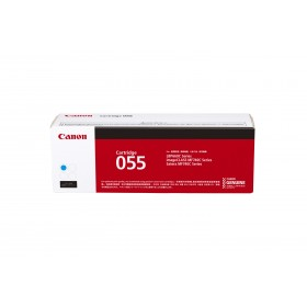 Cartridge 055 / 055H