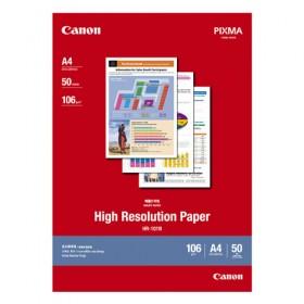 HR-101N High Resolution Paper Series