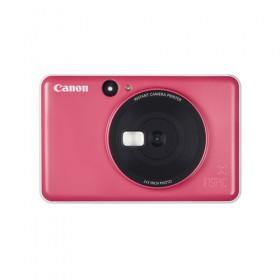 iNSPiC CV-123A Instant Camera Printer