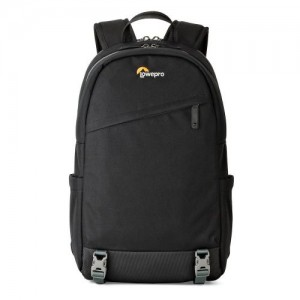 Manfrotto Lowepro M-TREKKER BP 150, BLACK (Delivery will take 2-3 months)