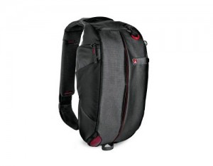 Manfrotto Pro Light FastTrack 2-in-1 Sling Bag (Delivery will take 2-3 months)