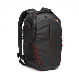 Pro Light backpack RedBee-110 (Delivery will take 2-3 months)