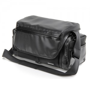 ARTISAN&ARTIST* WCAM8500N Waterproof Shoulder Bag w/Cover (L) (Delivery will take 2 months)